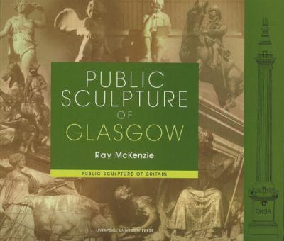 Public Sculpture of Glasgow