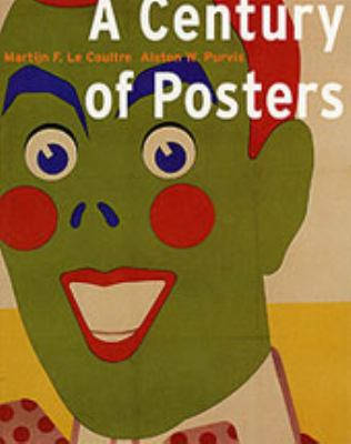 Century of Posters