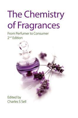 The Chemistry of Fragrances (RSC Paperbacks)