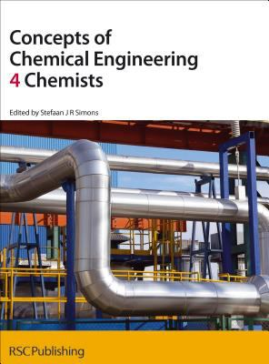 Engineering textbooks chemical pdf