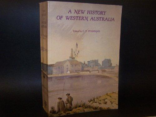 New History West Aust