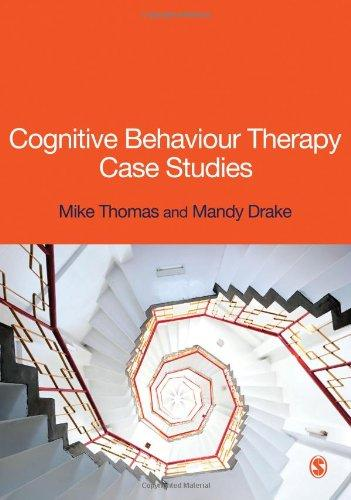 rebt cognitive theory case study Brief case study demonstrating the  interviewing and social cognitive theory was found  implementing mobile mind mapping in rebt are also provided a brief case.