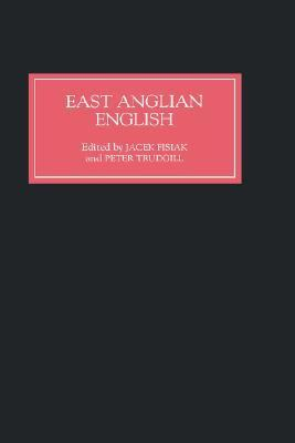 East Anglian English