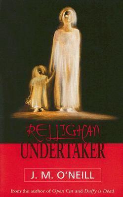 Relighan Undertaker