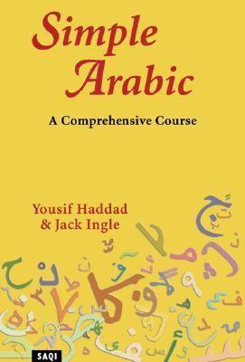 Simple Arabic A Comprehensive Course