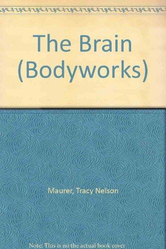 The Brain (Bodyworks)