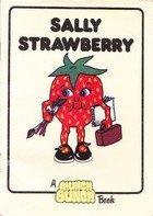 Sally Strawberry