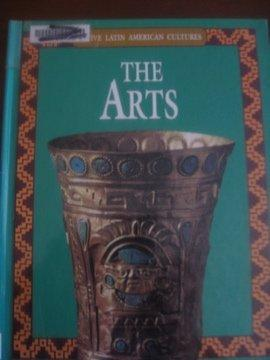 The Arts (Native Latin American Cultures)