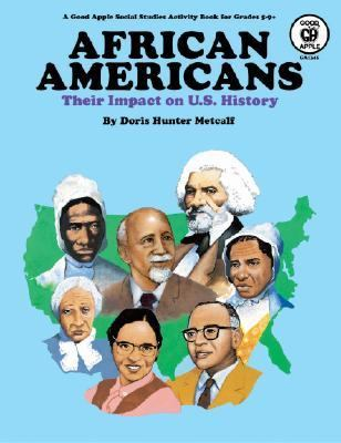 european americans and their influence on the african americans