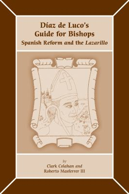 DAZ de Luco's Guide for Bishops