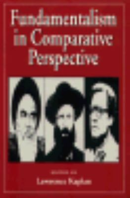 Fundamentalism in Comparative Perspective