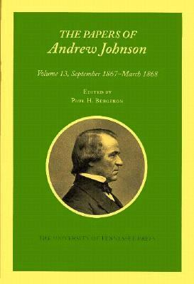 andrew johnson biography essay Brian johnson is a student at shermer high school and portrays the typical high school nerd he faced his share of hard times in high school, and the most.
