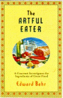 Artful Eater