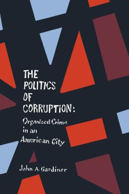 "organized crime on politics essay 1 ""dis a fi wi thing"": politics and the rise of organised crime in jamaica by anthony harriott introduction jamaican organised crime has become a powerful force in country the and a significant."