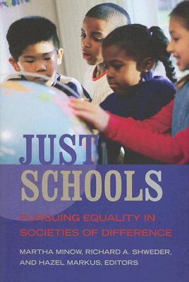 Just Schools