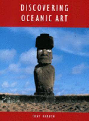 Discovering Oceanic Art