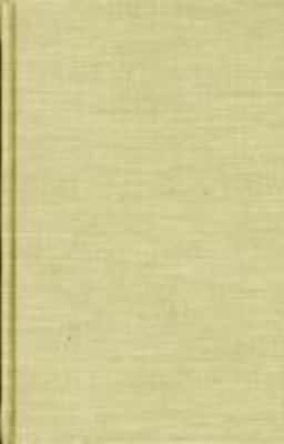 Philosophical Companion to First-Order Logic