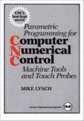 rent cnc machine