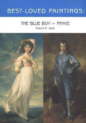Blue Boy & Pinkie