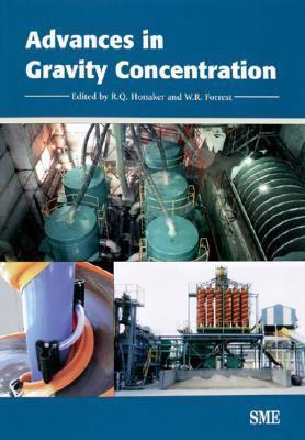 Advances in Gravity Concentration