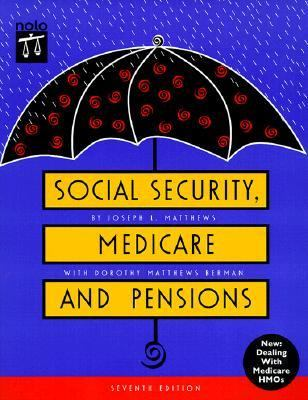 Social Security,medicare+pensions