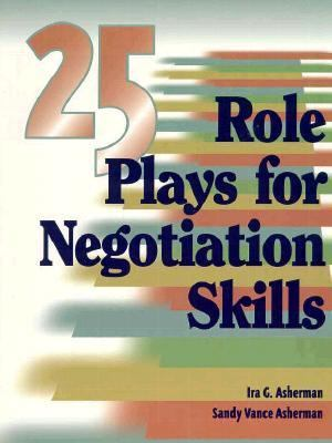 my role in the negotiation is You have a salary negotiation window  to make an offer until the right position opened up as the candidate had turned down the salary offered for a lesser role in.