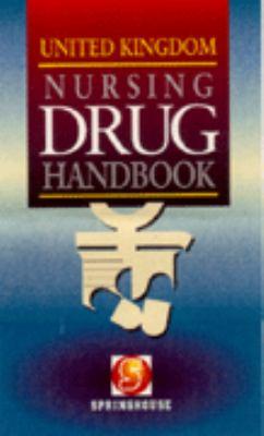 critical care examination review pdf