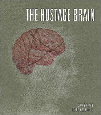 The Hostage Brain