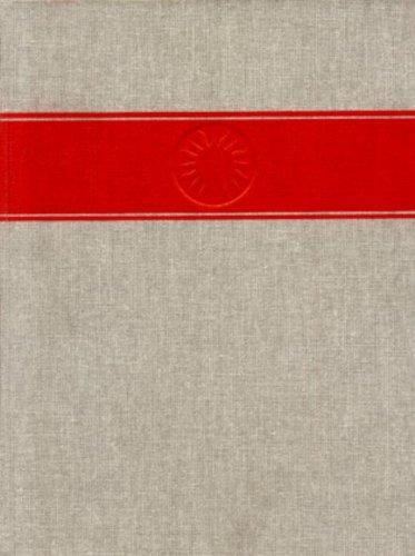 Plains (Handbook of North American Indians) Part 1 & 2 Volume13