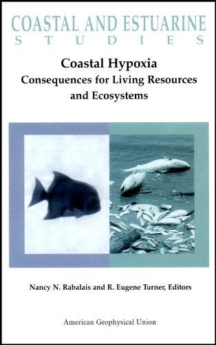 Coastal Hypoxia: Consequences for Living Resources and Ecosystems