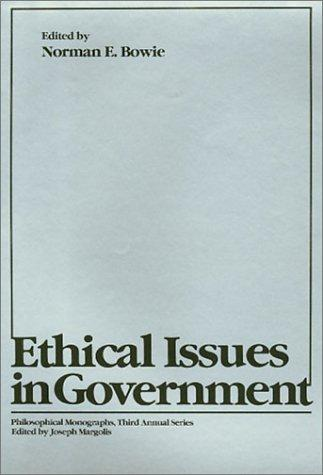 ethical issues of philedelphia Vaccines 5th ed philadelphia: saunders, 2008 snider, de ethical issues in  tuberculosis vaccine trials clin infectious diseases 200030 (suppl 3):s271-5.