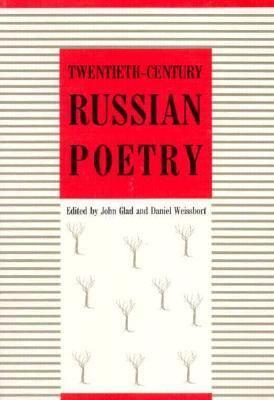 The Twentieth Century Russian 67