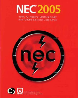 National Electrical Code 2005