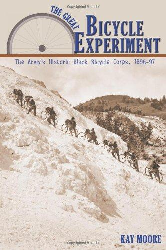The Great Bicycle Experiment