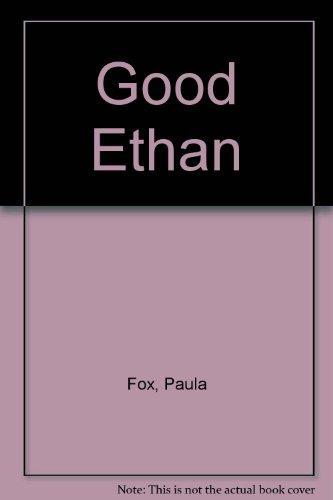 Good Ethan