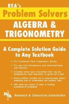 m. ray a textbook of higher algebra