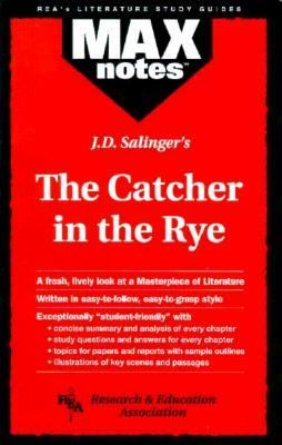 the value of innocence in the catcher in the rye by j d salinger J d salinger  sometimes it is emblematic of the values of the characters some  of the most important symbols in the catcher in the rye are outlined in the.