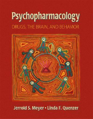 psychopharmacology drugs the brain and behavior pdf download
