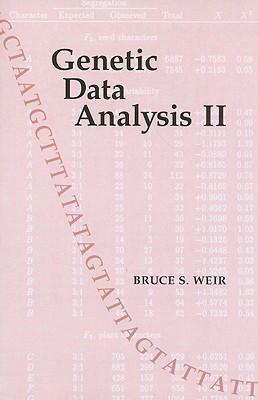 Genetic Data Analysis 2 Methods for Discrete Population Genetic Data