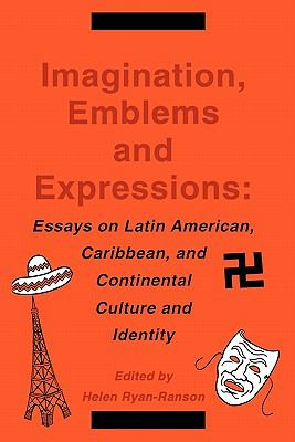 latin american essays In 1800, the per capita income of the united states was twice that of mexico and roughly the same as brazil's by 1913, it was four times greater than mexico's.