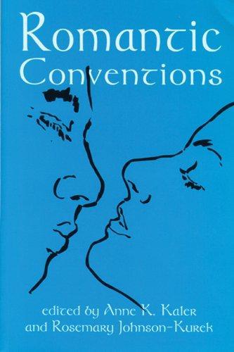 Romantic Conventions