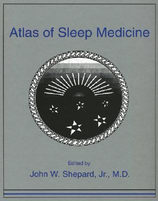 Atlas of Sleep Medicine