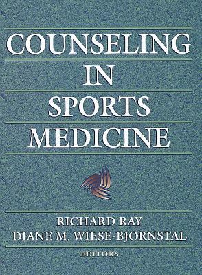 Counseling in Sports Medicine