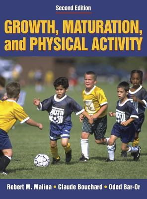 Growth, Maturation, and Physical Activity