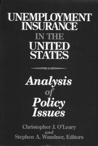 an analysis of the issue of abortion in the united states However, they misunderstand the purpose of my 2011 state politics and policy quarterly article which was to measure the impact of a range of antiabortion laws —not analyze competing theories as to why the abortion rate has fallen in the united states furthermore, their analysis contains a number of critical measurement.