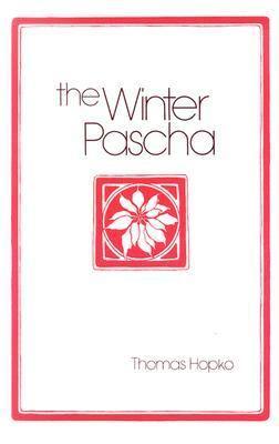 Winter Pascha Readings for the Christmas-Epiphany Season