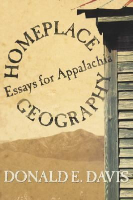geographical essays davis Book digitized by google and uploaded to the internet archive by user tpb.