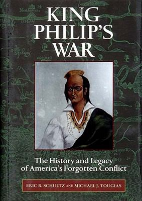 king philips war a terrible and violent conflict More than half the book is spent on king philip's war  and also the terrible war  and more of a factual recitation of the continuous conflict.