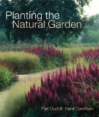 planting the natural garden rent 9780881926064 088192606x