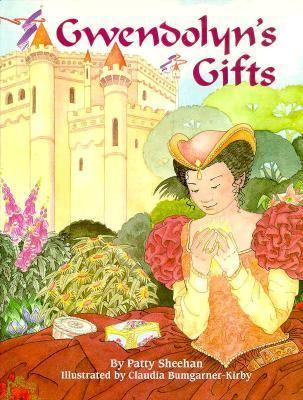 Gwendolyn's Gift